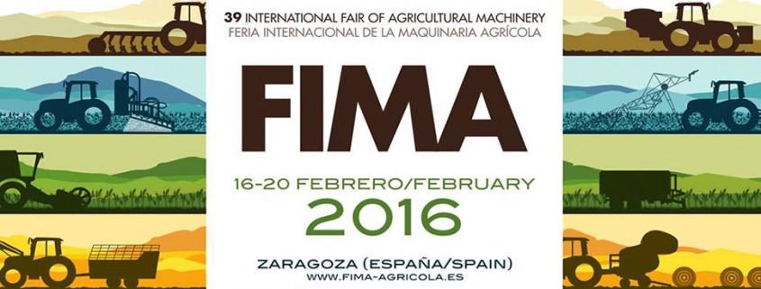 FIMA 2016 4