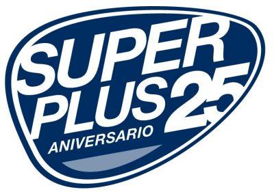 25 Años entregando Cámaras frigoríficas Superplus en 24 horas 7