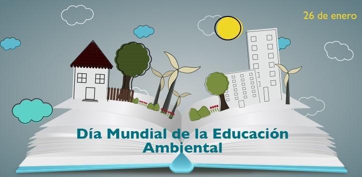 Día Mundial de la Educación Ambiental 5