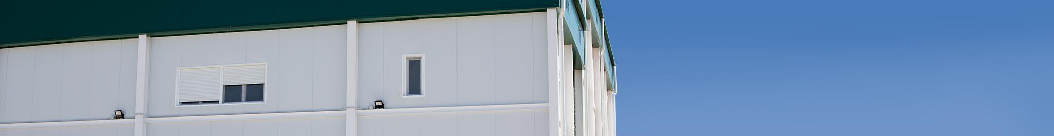 fachada taver