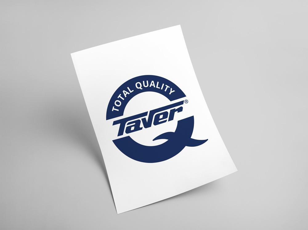 calidad taver