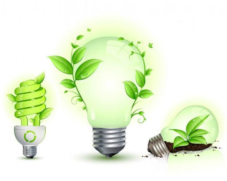 Celebramos el día Mundial del Ahorro Energético 1