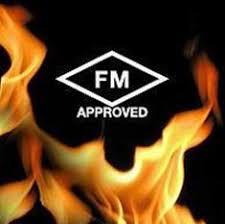 CONOCE MEJOR LA NORMA 4880 DE FM APPROVED® 1