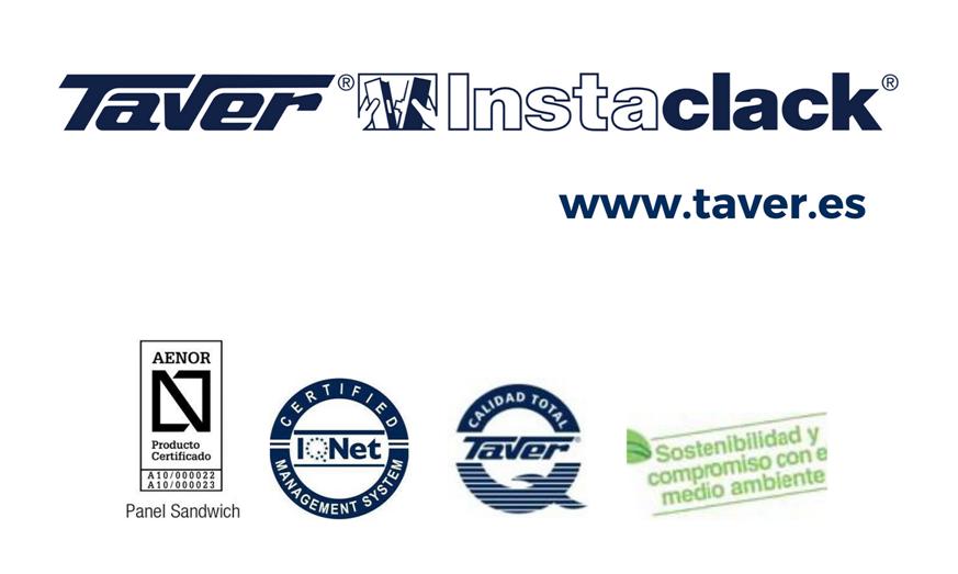 """¿Qué es """"ser Customer Centric"""" para el Grupo Taver®? 1"""